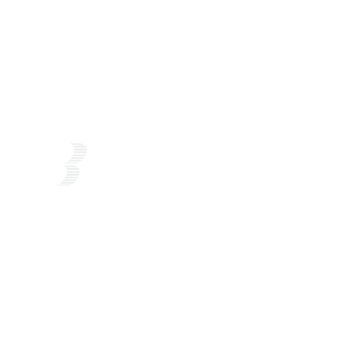 Broulims Fresh Food