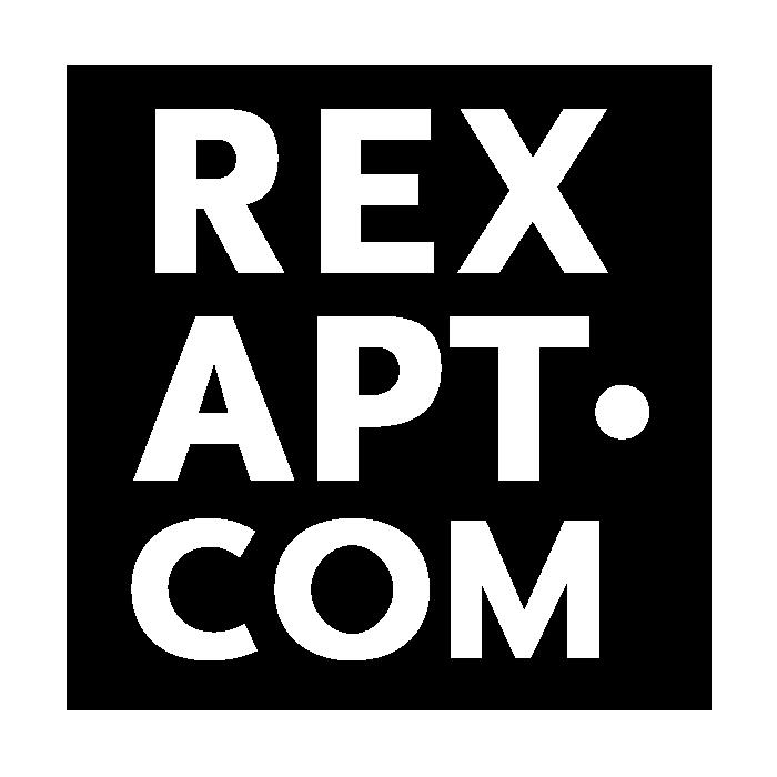Rexapt.com