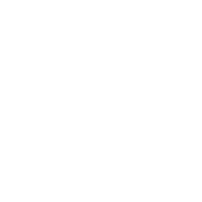 Shredded Nutrition