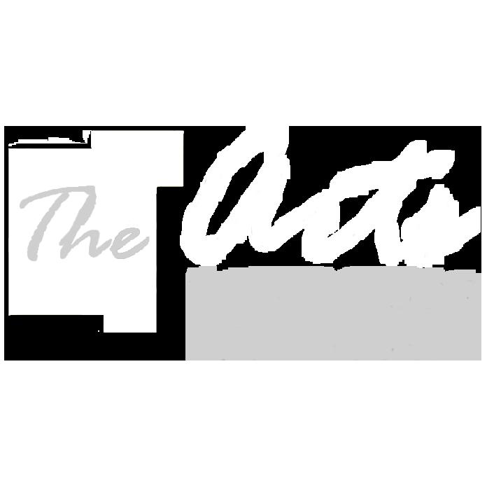 Rexburg Arts Council